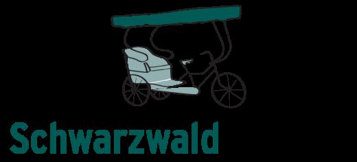 SchwarzwaldRikscha